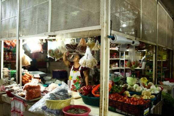 Chiapas - Chiapas dentro de los estados con menor nivel de bienestar 2020