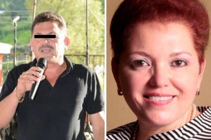 Diseno sin titulo 2 14 - El panista Hugo Amed, detenido por el homicidio de Miroslava Breach