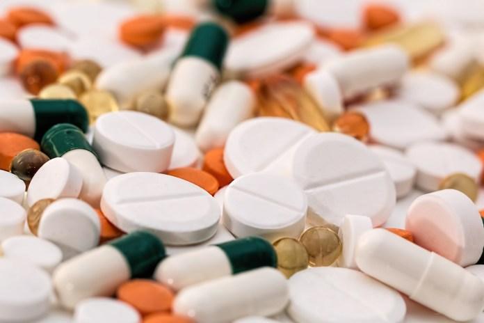 headache 1540220 1280 - Incautaciones de fentanilo se disparan casi 500%: Sedena