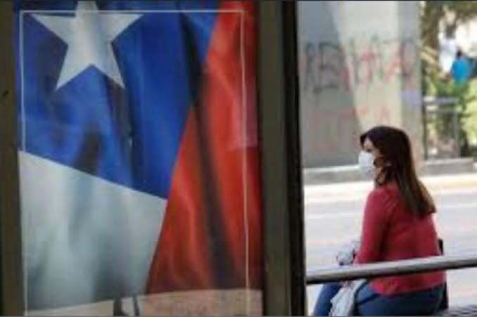 images 60 - Nueva cepa de la Covid-19 llega a Chile