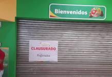 Aurrera obliga a empleados a labor con Covid-19