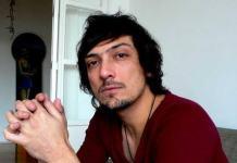 Twitter elimina cuenta de León Larregui por mensajes antivacunas