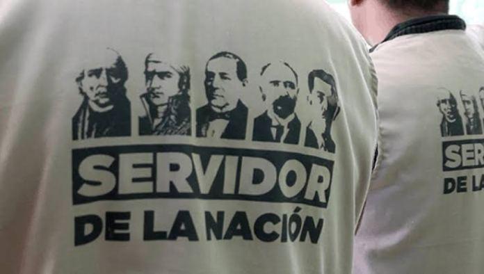 Marko Cortés ataca sin pruebas a Servidores de la Nación