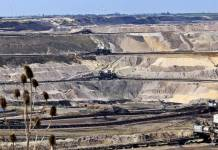 Hay que meter en cintura a minera canadiense que no quiere pagar impuestos: AMLO