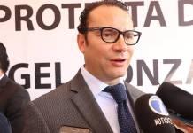 Panista que financio a FRENAAA, busca ser candidato de Morena