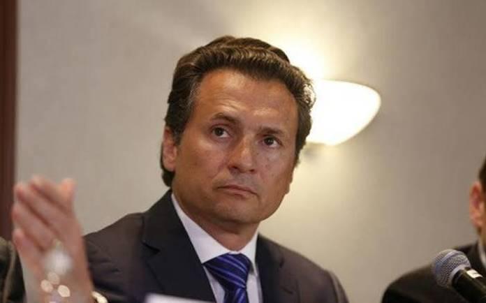 FGR deberá informar sobre parte médico de Lozoya: INAI