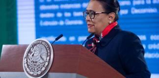 Indep invertirá más de 485 millones de pesos para mejorar viviendas