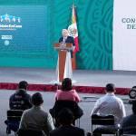 La Guardia Nacional proteger a candidatos: AMLO