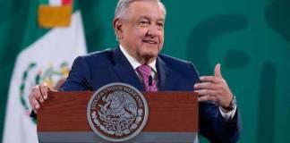 ¿AMLO entre los más ricos de Latinoamérica?