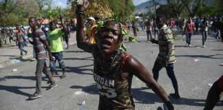 Presidente de Haití denuncia intento de asesinato y golpe de Estado