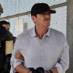 Circula orden de liberación de 'El Güero' Palma; aclaran que es falsa
