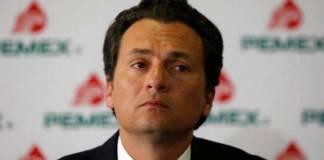 FGR investiga otro soborno de OHL a Emilio Lozoya