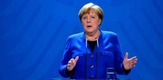 UE implementará un pasaporte de vacunación por mutación de la Covid