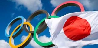 Japón se alista para recibir a atletas extranjeros para Juegos Olímpicos
