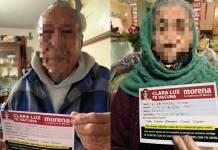 Con video falso acusan a Clara Luz pedir voto a cambio de vacuna anti Covid