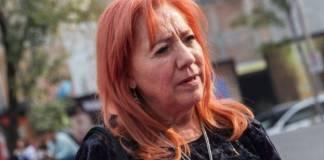 Fallece por Covid hermano de presidenta de CNDH