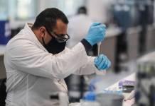Alerta con las vacunas falsas: Cofepris