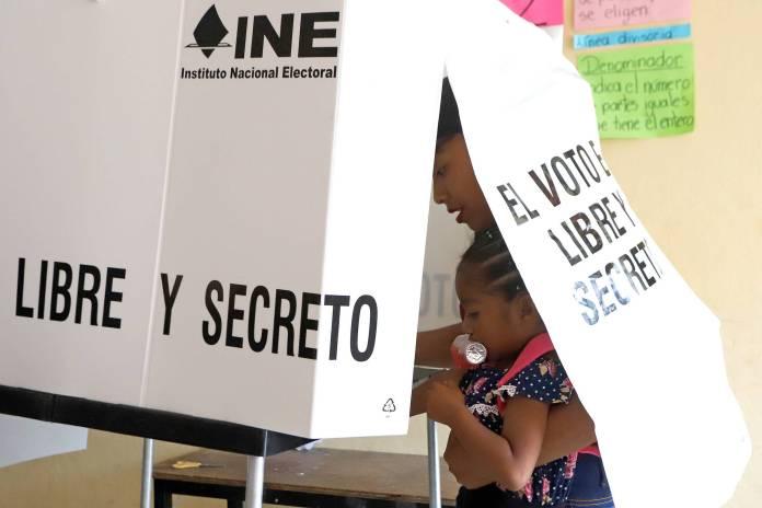 ¿Qué está en juego en las elecciones de 2021?
