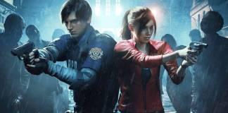 Resident Evil: Welcome to Raccoon City se estrenaría en cines en septiembre