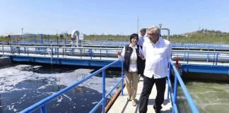 AMLO visita Mazatlán; transforma las Islas Marías