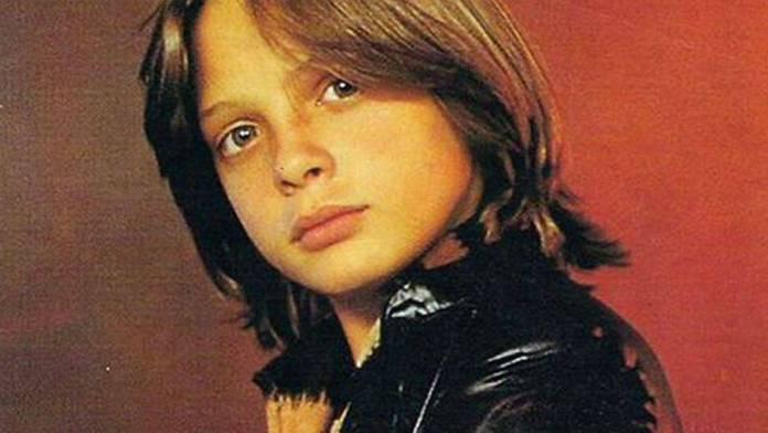 Concursante de La Voz Kids sorprende por su parecido con Luis Miguel