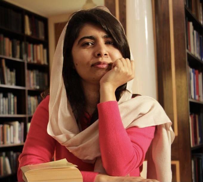 Malala Yousafzai y Apple TV realizarán contenido para inspirar a mujeres y niños