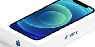 Apple pagaría multa millonaria por no incluir cargadores en el iPhone 12