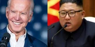 EU amenaza a Corea de Norte por lanzamiento de misiles balísticos