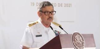 Drástica caída de homicidios y secuestros en Veracruz: Cuitláhuac García