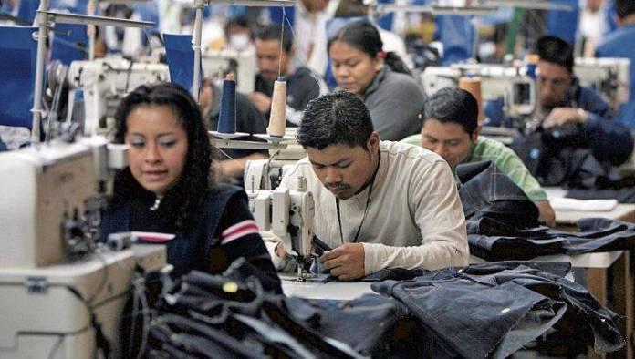 c2c1e786 dee6 4e65 99bd 7f734bdc5b49 - Senado avala igualdad salarial para mujeres