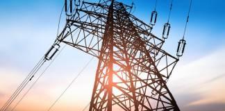 Válido y justificado, el proyecto eléctrico de AMLO