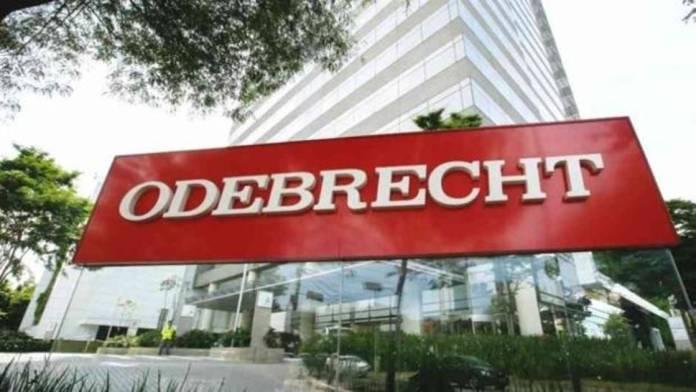 AMLO le quita negociazo que le dejó Calderón a Odebrecht