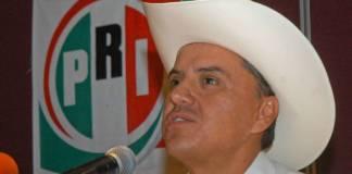 FGR pide ficha roja a la Interpol para ubicar a Roberto Sandoval