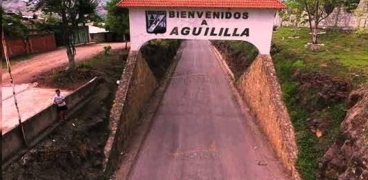 Nuevo ataque del CJNG contra pobladores de Aguililla, deja 7 fallecidos