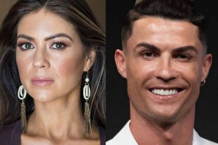 Ex modelo que acusó a Cristiano Ronaldo de violación exige 78 mdd
