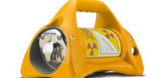 Roban fuente radiactiva en Edomex; alertan gran peligrosidad