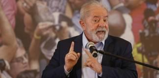 Corte Suprema de Braisl ratifica la anulación de las condenas contra Lula da Silva