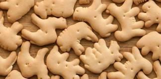 ¿Veganos buscan prohibir las galletas de animalitos por fomentar el maltrato animal?