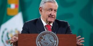 AMLO pide a Biden financiar Sembrando Vida en Centroamérica