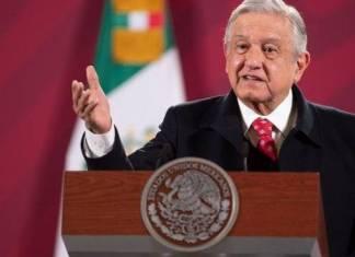 López Obrador es un presidente diferente, no un populista latinoamericano: FMI