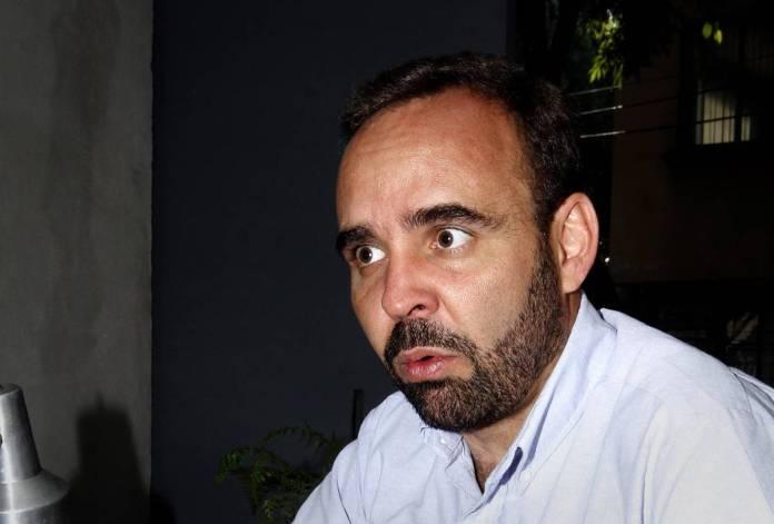 "El ""antigandalla"" Arne omitió pagar 6.2 millones de ISR"