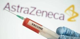 Reino Unido recomienda vacuna distinta a la de AstraZeneca para menores de 30