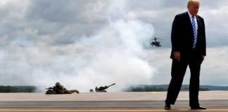 El pentágono anula prohibición de Trump para que transgénero se integren al Ejército