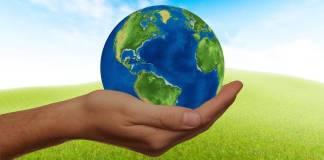 Día de la Tierra: Tips para cuidar el medio ambiente