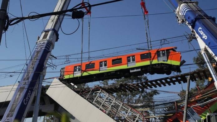 16201460610392 - Diputados locales de la CdMx donarán salario de un mes a familiares de víctimas del Metro