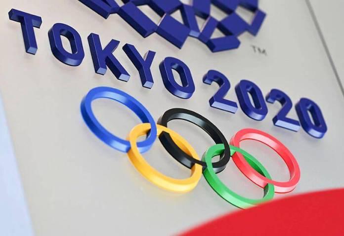 Lanzan petición para cancelar los JJ. OO de Tokio por pandemia