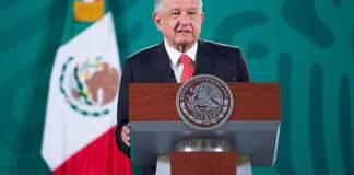 AMLO ya tiene reemplazo para Alejandro Díaz de León en Banxico