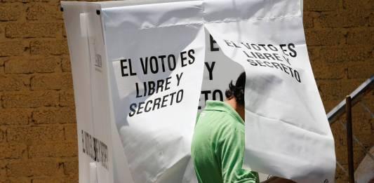 Episcopado Mexicano pide a electores votar por candidatos que defiendan la vida