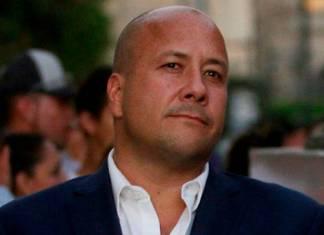 Hasta ahora; Instituto Electoral ordena a Alfaro retirar videos donde promueve obras