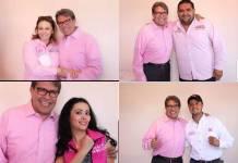 Miembros de Morena consideran poco ético que el senador de Morena, Ricardo Monreal apoye a candidatos de Fuerza México.